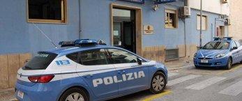 https://www.tp24.it/immagini_articoli/23-04-2021/1619201672-0-festa-in-zona-rossa-a-marsala-interviene-la-polizia-arrestata-una-donna.jpg