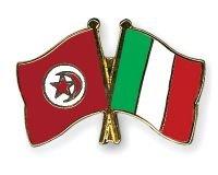 https://www.tp24.it/immagini_articoli/23-05-2013/1378805204-1-cooperazione-italia-tunisia-arrivano-in-provincia-di-trapani-quattro-milioni-di-euro.jpg