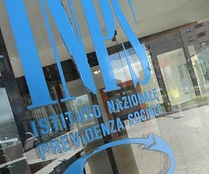 https://www.tp24.it/immagini_articoli/23-05-2016/1464007876-0-sicilia-regno-delle-false-pensioni-la-finanza-ne-scopre-124.jpg