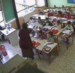 https://www.tp24.it/immagini_articoli/23-05-2018/1527052135-0-salemi-chiesti-mesi-reclusione-maestra-accusata-aver-picchiato-bambini.jpg