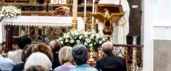 https://www.tp24.it/immagini_articoli/23-05-2018/1527052447-0-marsala-celebrato-messa-ricordo-paolo-angileri.jpg