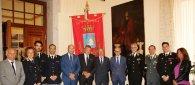 https://www.tp24.it/immagini_articoli/23-05-2018/1527065378-0-marsala-riunito-comitato-provinciale-lordine-sicurezza.jpg