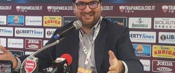 https://www.tp24.it/immagini_articoli/23-05-2019/1558586909-0-trapani-calcio-simone-ascoltato-procura-federale-lavvocato-renzo-carini.jpg