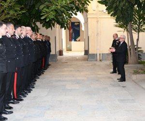 https://www.tp24.it/immagini_articoli/23-05-2019/1558592530-0-trapani-visita-prefetto-comando-provinciale-carabinieri.jpg