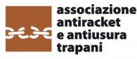 https://www.tp24.it/immagini_articoli/23-05-2019/1558593589-0-valderice-associazione-antiracket-comune-collaborano.jpg