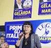 https://www.tp24.it/immagini_articoli/23-05-2019/1558602379-0-elezioni-europee-marico-hoppsla-lotta-mafia-colore-politico.jpg