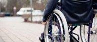 https://www.tp24.it/immagini_articoli/23-05-2019/1558602821-0-sicilia-pasqua-ritardi-assegni-disabili-gravissimi-razza-querelo.jpg