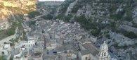 https://www.tp24.it/immagini_articoli/23-05-2019/1558620333-0-sicilia-dallalto-ecco-video-lascia-senza-fiato.jpg