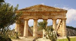 https://www.tp24.it/immagini_articoli/23-05-2019/1558622468-0-musei-aree-archeologiche-sicilia-segno-trapani-benissimo.jpg