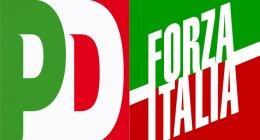 https://www.tp24.it/immagini_articoli/23-05-2019/1558642110-0-elezioni-europee-scontro-interno-forza-italia-partito-democratico.jpg