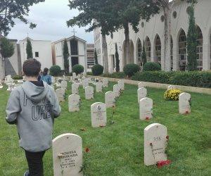 https://www.tp24.it/immagini_articoli/23-05-2020/1590214624-0-accesso-libero-al-cimitero-di-castellammare-non-serve-piu-la-prenotazione.jpg
