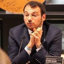https://www.tp24.it/immagini_articoli/23-05-2020/1590215337-0-giornalismo-e-mafia-cavallotti-ecco-la-replica-ma-pubblicata-da-borrometi-nbsp.jpg