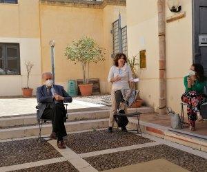 https://www.tp24.it/immagini_articoli/23-05-2020/1590249496-0-a-marsala-l-incontro-tra-la-commissione-cultura-e-gli-artisti-nbsp.jpg