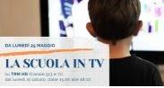 https://www.tp24.it/immagini_articoli/23-05-2020/1590251058-0-formazione-da-lunedi-25-maggio-nbsp-le-lezioni-in-tv-per-gli-studenti-siciliani.jpg