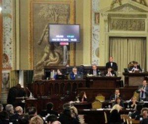 https://www.tp24.it/immagini_articoli/23-06-2015/1435047195-0-riforma-delle-province-in-sicilia-ardizzone-subito-la-legge-o-meglio-sciogliere-l-ars.jpg