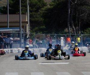https://www.tp24.it/immagini_articoli/23-06-2016/1466675174-0-successo-per-la-prima-edizione-del-gran-premio-di-karting-a-valderice.jpg