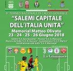 https://www.tp24.it/immagini_articoli/23-06-2018/1529732407-0-ottava-edizione-torneo-calcio-giovanile-salemi-capitale-dellitalia-unita.jpg