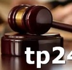 https://www.tp24.it/immagini_articoli/23-06-2018/1529733167-0-marsala-scrive-angelo-ferro-processo-stalking-vicini-casa-dammusello.jpg