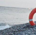 https://www.tp24.it/immagini_articoli/23-06-2018/1529756677-0-mazara-vigilanza-spiaggia-dura-mese.jpg