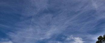https://www.tp24.it/immagini_articoli/23-06-2018/1529763693-0-meteo-provincia-trapani-gradevole-domani-forse-piove.jpg