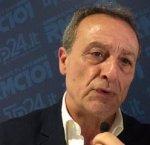 https://www.tp24.it/immagini_articoli/23-06-2018/1529774307-0-trapani-spiaggia-marausa-liquami-mare-primi-provvedimenti-sindaco-tranchida.jpg