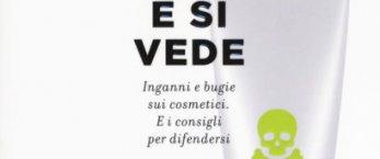 https://www.tp24.it/immagini_articoli/23-06-2018/1529776374-0-trucco-vede-libro-beatrice-mautino-acquisto-consapevole.jpg