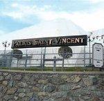 https://www.tp24.it/immagini_articoli/23-06-2018/1529784513-0-saintvincent-bonanno-ingrassia-gran-finale-titoli-palio.jpg