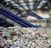 https://www.tp24.it/immagini_articoli/23-06-2019/1561273620-0-rifiuti-impianto-provincia-trapani-comuni-centri-raccolta.jpg