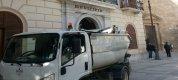 https://www.tp24.it/immagini_articoli/23-06-2019/1561278833-0-alcamo-rischio-posti-lavori-raccolta-rifiuti.jpg