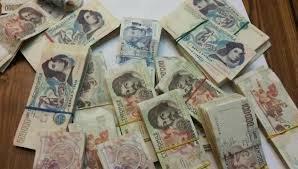 https://www.tp24.it/immagini_articoli/23-06-2019/1561294322-0-mafia-lira-ancora-usata-moneta-parallela.jpg
