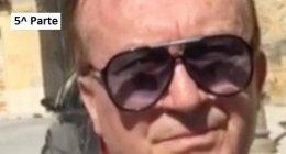 https://www.tp24.it/immagini_articoli/23-06-2019/1561307948-0-castelvetrano-lenigma-vaccarino5-riesame-favorito-mafia.jpg