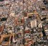 https://www.tp24.it/immagini_articoli/23-06-2020/1592898044-0-marsala-una-citta-ferma-nel-passato.jpg