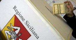 https://www.tp24.it/immagini_articoli/23-06-2021/1624424783-0-sicilia-2022-nbsp-musumeci-vuole-il-bis-il-centrodestra-no-il-bluff-del-grande-centro-nbsp.jpg