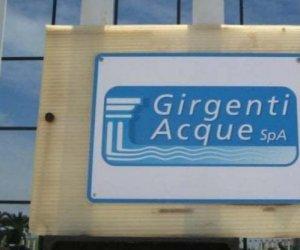 https://www.tp24.it/immagini_articoli/23-06-2021/1624426067-0-scandalo-dell-acqua-in-sicilia-in-corso-numerosi-arresti-nbsp-indagati-professionisti-e-politici-nbsp.jpg