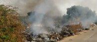 https://www.tp24.it/immagini_articoli/23-06-2021/1624427202-0-discarica-abusiva-in-fiamme-ad-un-chilometro-dalle-cave-di-cusa.jpg
