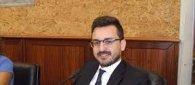 https://www.tp24.it/immagini_articoli/23-06-2021/1624428068-0-a-marsala-il-garante-dei-disabili-lo-ha-scelto-il-consigliere-gerardi-nbsp.jpg