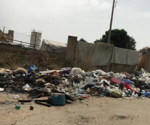 https://www.tp24.it/immagini_articoli/23-06-2021/1624430226-0-i-migranti-circondati-dai-rifiuti-nell-ex-cementificio-tra-castelvetrano-e-campobello.jpg