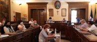 https://www.tp24.it/immagini_articoli/23-06-2021/1624482103-0-ecco-perche-a-castelvetrano-serve-un-governo-allargato.jpg