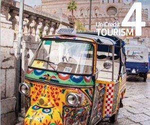 https://www.tp24.it/immagini_articoli/23-07-2017/1500808321-0-turismo-bassi-numeri-sicilia-caduta-libera.jpg