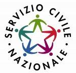 https://www.tp24.it/immagini_articoli/23-07-2018/1532345120-0-servizio-civile-bando-oltre-3500-volontari.jpg