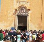 https://www.tp24.it/immagini_articoli/23-07-2018/1532355420-0-favignana-funerali-jachino-cataldo-lultimo-rais.jpg