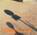https://www.tp24.it/immagini_articoli/23-07-2019/1563881366-0-marsala-bella-fitusa-sbocco-pulisce-spiaggia-sporca-strada.jpg