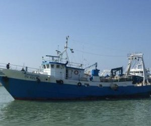 https://www.tp24.it/immagini_articoli/23-07-2019/1563899385-0-sequestrato-libia-peschereccio-marineria-licata.jpg