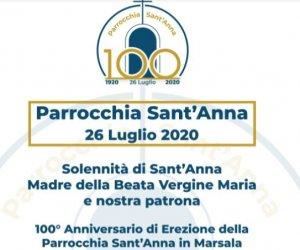 https://www.tp24.it/immagini_articoli/23-07-2020/1595511709-0-marsala-la-parrocchia-di-sant-anna-compie-100-anni.jpg