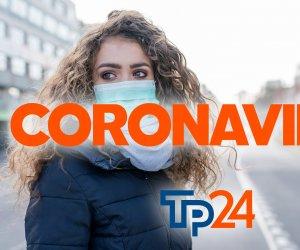 https://www.tp24.it/immagini_articoli/23-07-2021/1626992017-0-nbsp-covid-in-sicilia-stabili-i-ricoveri-continuano-gli-open-day-grave-un-mazarese-senza-vaccino.jpg