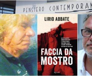 https://www.tp24.it/immagini_articoli/23-07-2021/1627021128-0-lirio-abbate-a-selinunte-presenta-faccia-da-mostro.jpg
