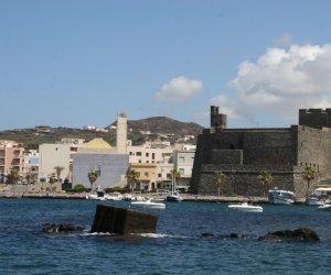 https://www.tp24.it/immagini_articoli/23-07-2021/1627058449-0-cresce-il-focolaio-covid-a-pantelleria-l-aggiornamento.jpg