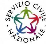 https://www.tp24.it/immagini_articoli/23-08-2018/1535020773-0-servizio-civile-3589-posti-disposizione-sicilia-tutte-informazioni.jpg