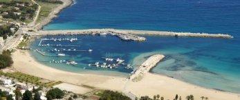https://www.tp24.it/immagini_articoli/23-08-2019/1566521299-0-marina-vito-cittadini-lottano-cementificazione-costa.jpg