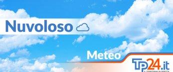 https://www.tp24.it/immagini_articoli/23-08-2019/1566530891-0-meteo-qualche-nuvola-mattino-tempo-tutta-provincia-temperatura.jpg